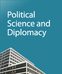 Political Science and Diplomacy
